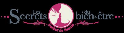 Les Secrets du Bien être - Institut de Beauté